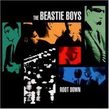 BeastieBoys-RootDown.jpeg